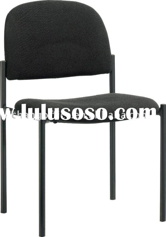 2011 armless conference chair,meeting room chair,waiting room chair E54#