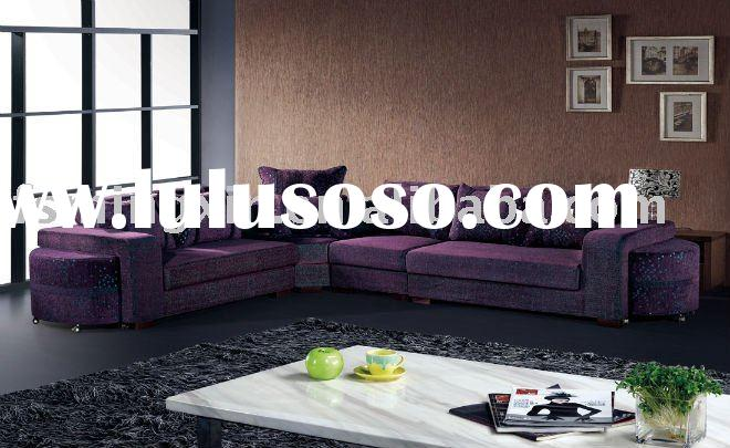 2011 hot turkish sofa furniture sets 836A