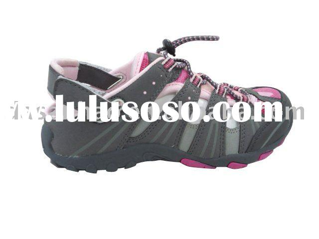Best Walking Shoes For Girls