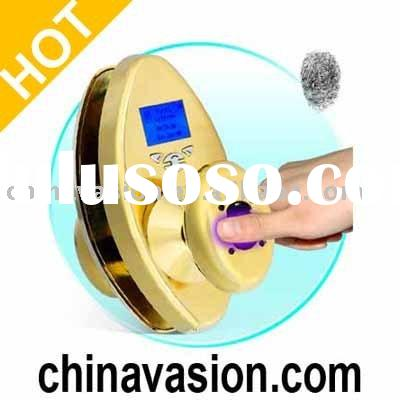 Biometrics System - Biometric Fingerprint Access Door Lock