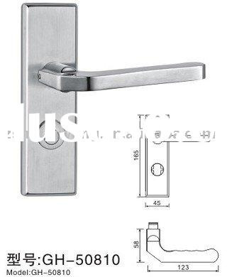 Door Lock ,handle lock, mortise lock ,lever handle lock ,wooden door lock ,cylinder lock ,interior d