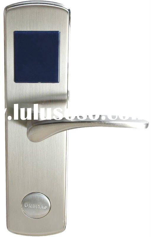 E3030 Hotel RF Card Lock, Mifare Card Locks
