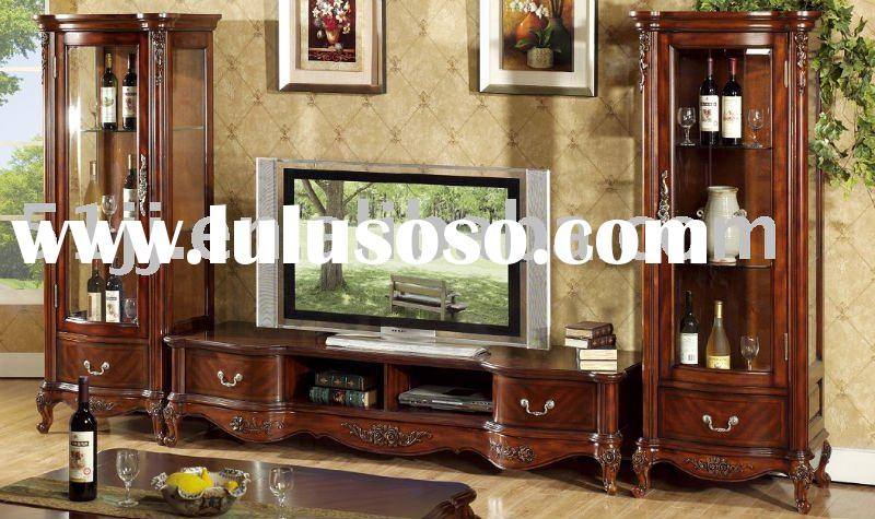 European Living Room Set Furniture European Living Room