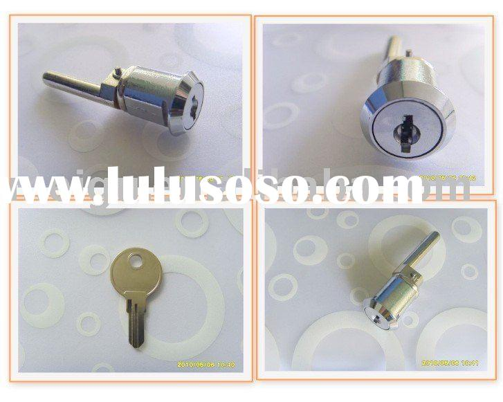 filing cabinet lock, filing cabinet lock Manufacturers in LuLuSoSo ...