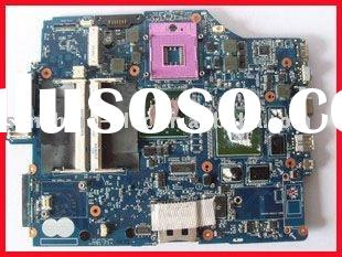 For Sony Laptop Motherboard Mbx Notebook on Sony Lcd Tv Power Supply Board Schematic