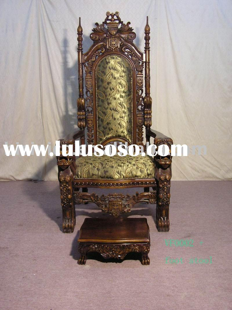 French provincial luxury chair,living room chair,arm chair,living room furniture,American style home