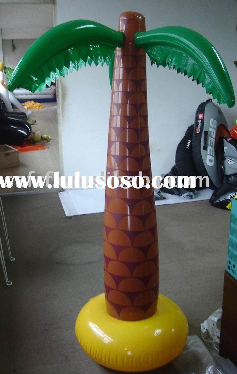 Inflatable Palm Tree Inflatable Party