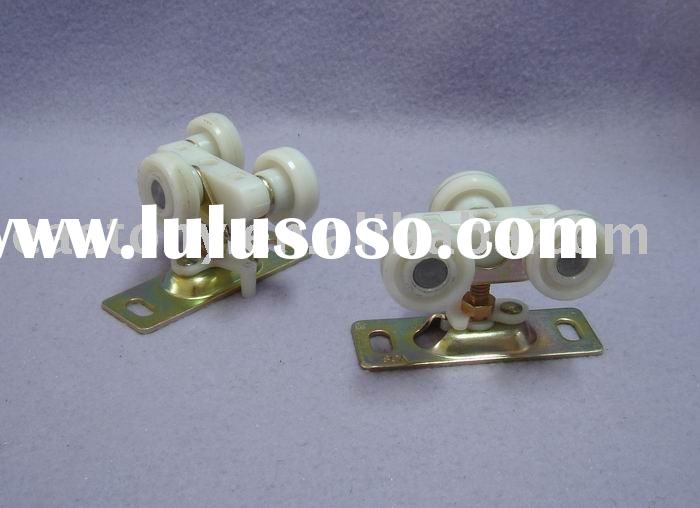 Sliding Glass Door Lock Mechanical 700 x 508