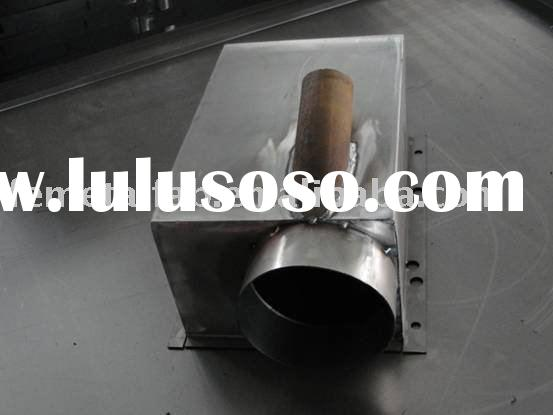OEM metal parts, CNC Machining Services, Custom Metal Processing Service