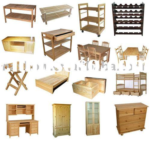 Pine Furniture, wooden furniture, bedroom furniture, living room furniture