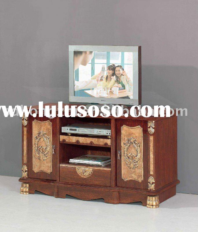 Turkish Furniture Cabinet 1222# Furnitures For Home