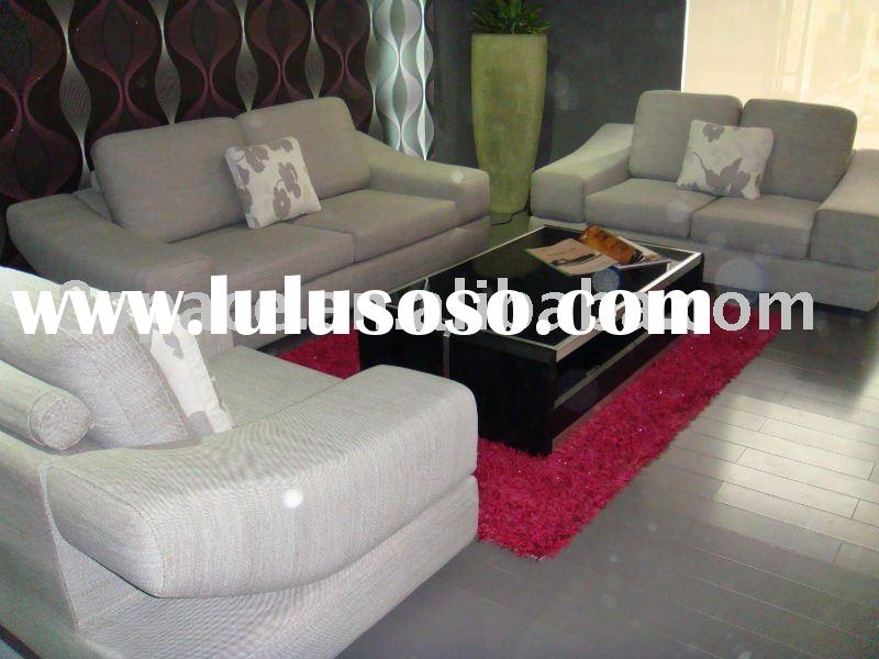 Indian And Turkish Furniture Indian And Turkish Furniture Manufacturers In Page 1