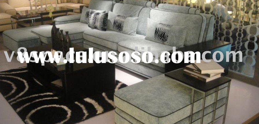 Turkish sofa furniture (v8-61)