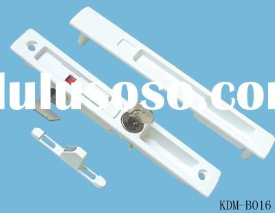 WINDOW ACCESSORIES,window lock,sliding locks,window hardware