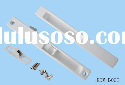 Colt Roto Roof Window Hardware Colt Roto Roof Window