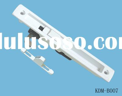 WINDOW LOCK,window latch,sliding lock,window accessories,window hardware,window fitting
