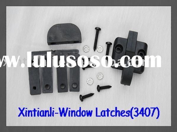 Window sash lock parts(3401)