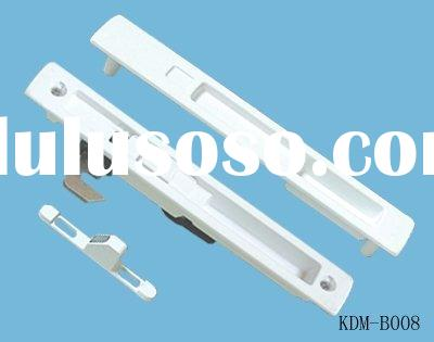 aluminium window lock,window hardware,window accessory