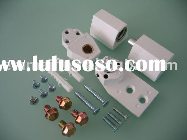 aluminium window sliding lock