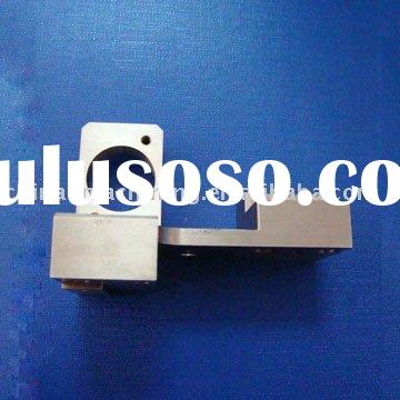 cnc machining parts/metal processing service