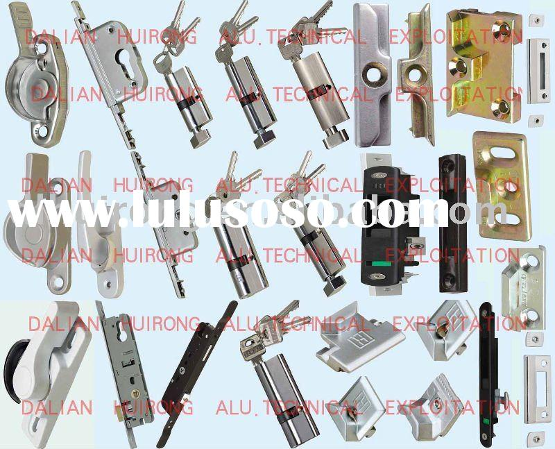 cylinder lock,mortise lock,window lock,cylinder