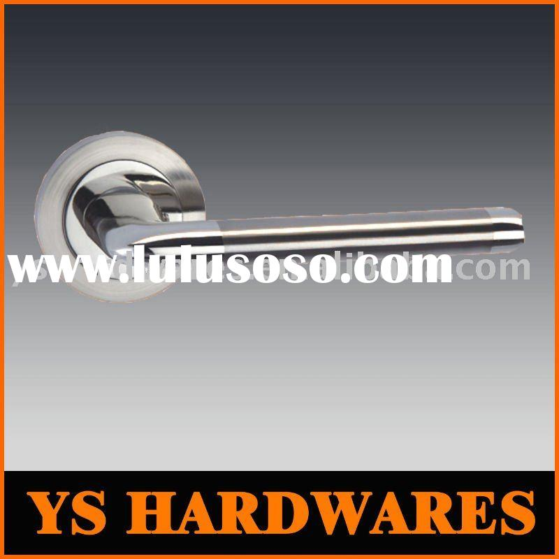 Cabinet locks, Cabinet latches, Electric cabinet locks, Mingyi