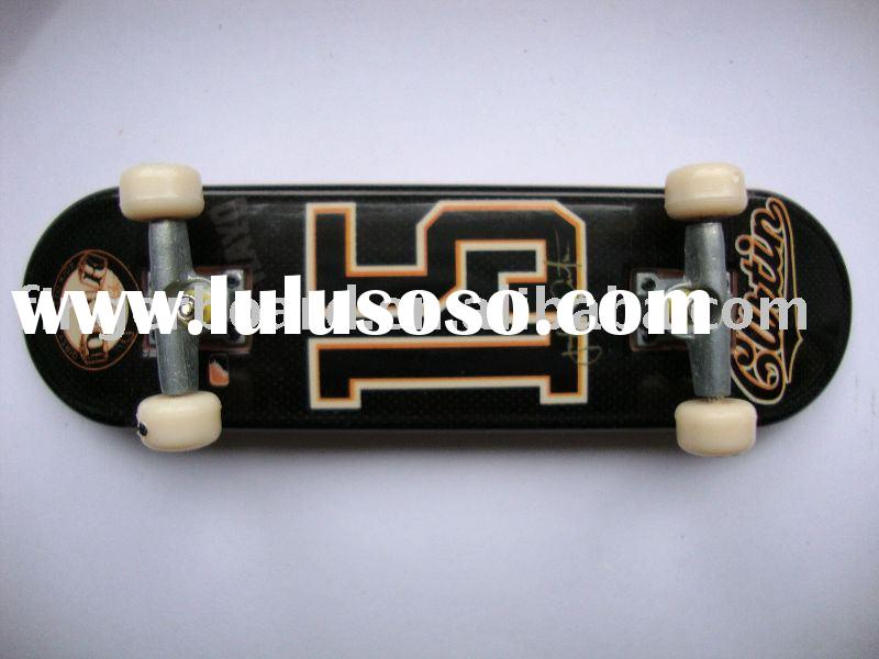 finger skateboards,mini fingerboard,mini skateboard