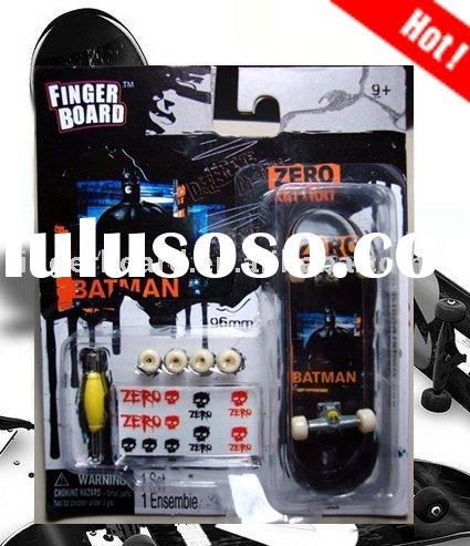 fingerboard,finger skateboards,plastic finger skateboard