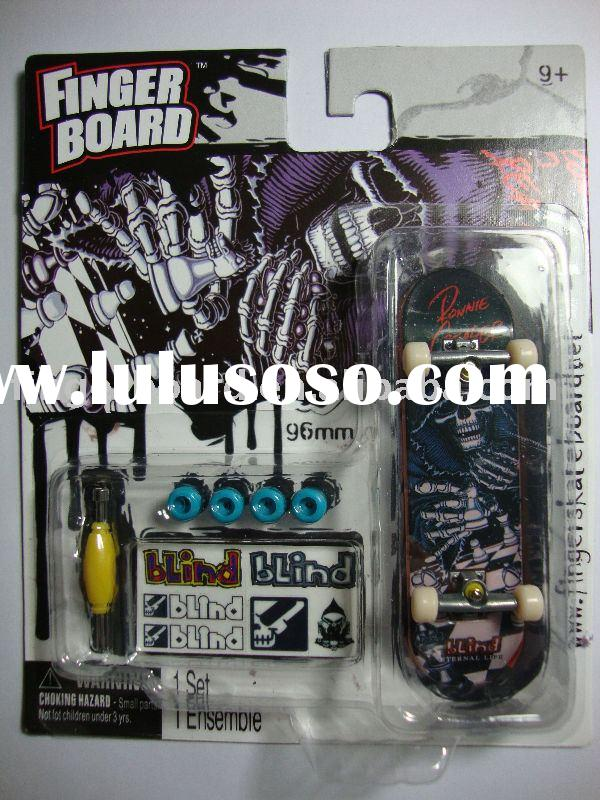fingerboarding , finger skateboards,kid skateboard