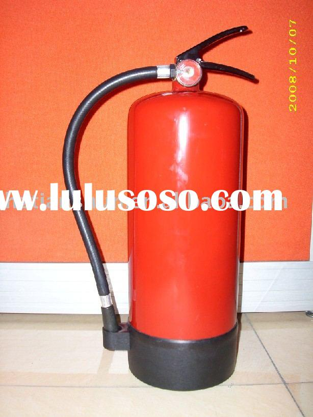 fire fighting equipment ,fire fighting