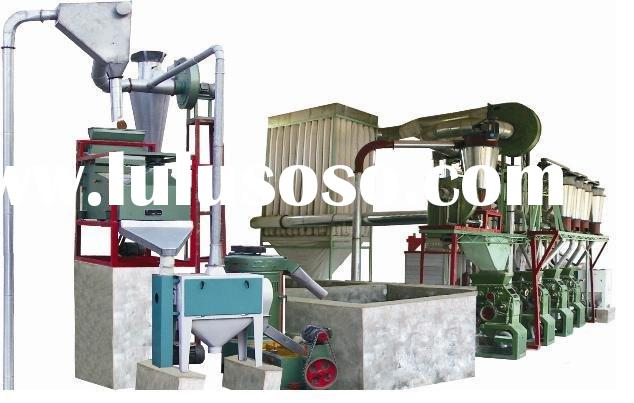 food processing machinery,food machinery,food process
