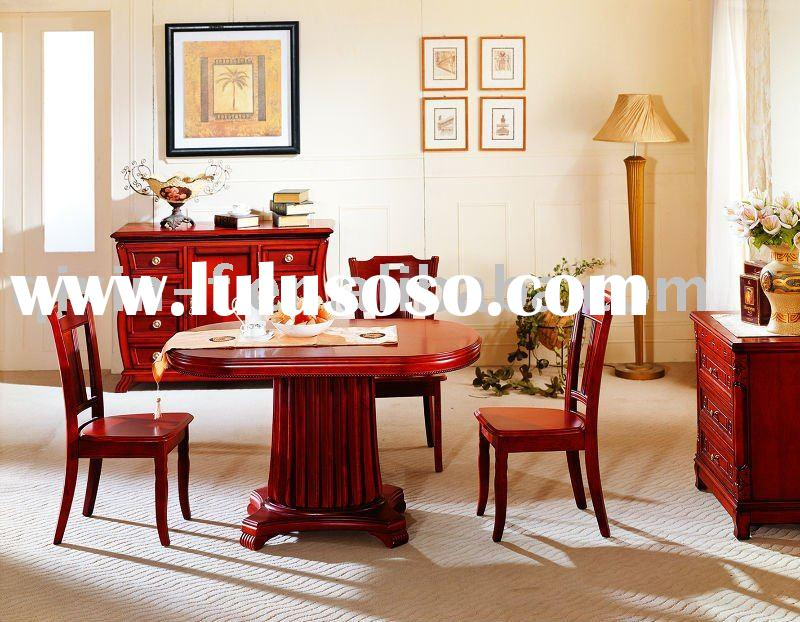 furniture/living room furniture/modern furniture