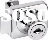 furniture lock/glass lock/cabinet lock (407)