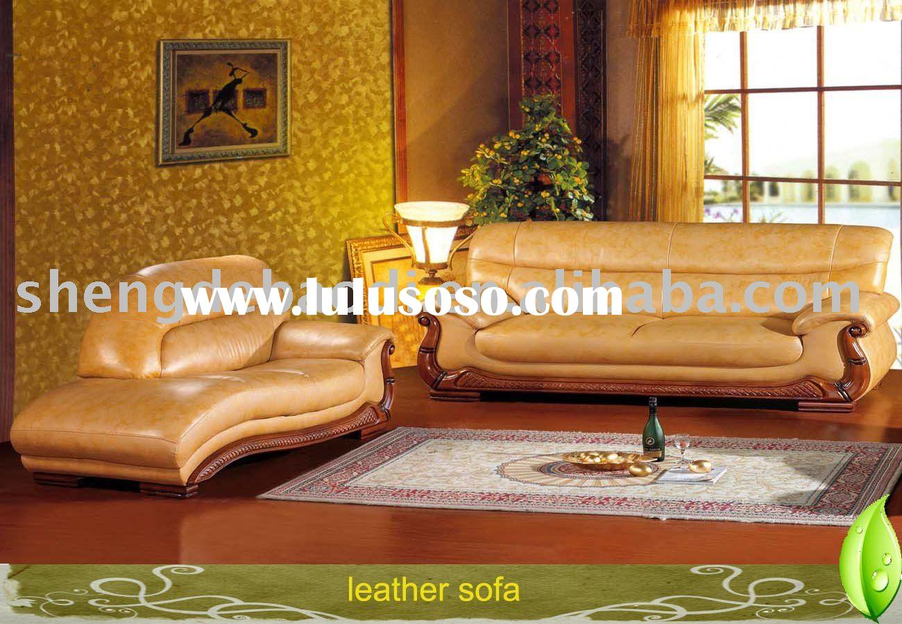 living room furniture on sale on High Back Living Room Furniture Pictures