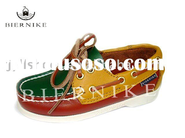 men leather shoes, casual leather shoe,high quality shoes