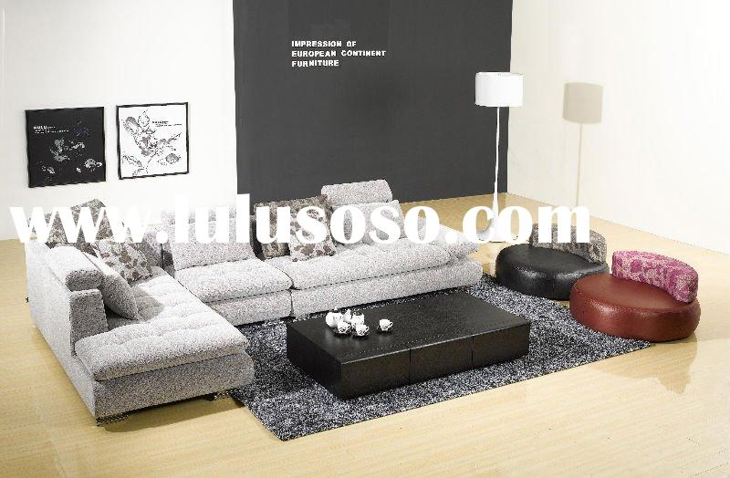 modern ashley furniture sofa MD655