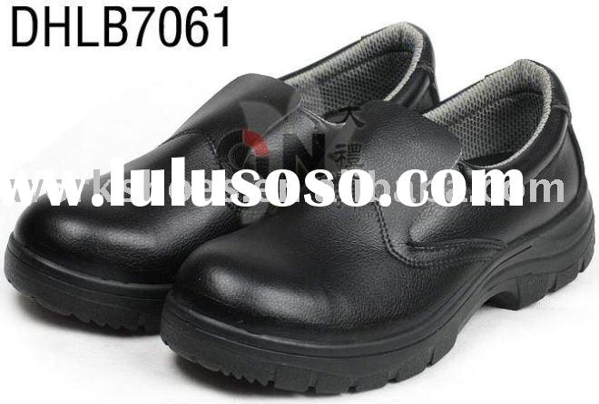 professional chef shoes ,comfortable wearing,popular style