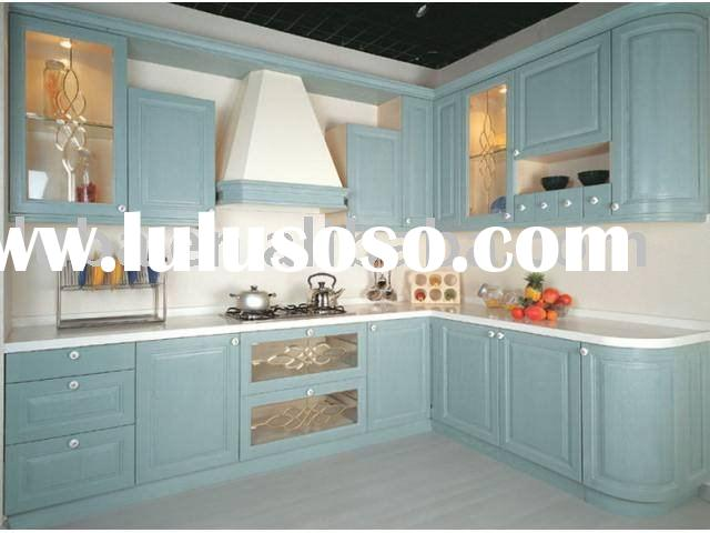 plastic fiber kitchen cabinets in kerala, plastic fiber kitchen
