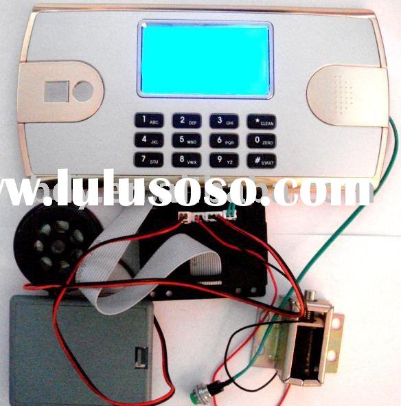 safe lock,password lock,safe deposit box lock