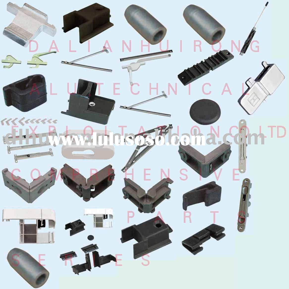 sliding window lock,friction stay,sash stay,restrictor arm,angle bracket