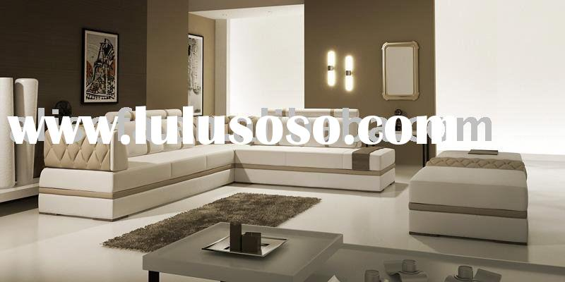 sofa set, furniture,living room sofa, FX42