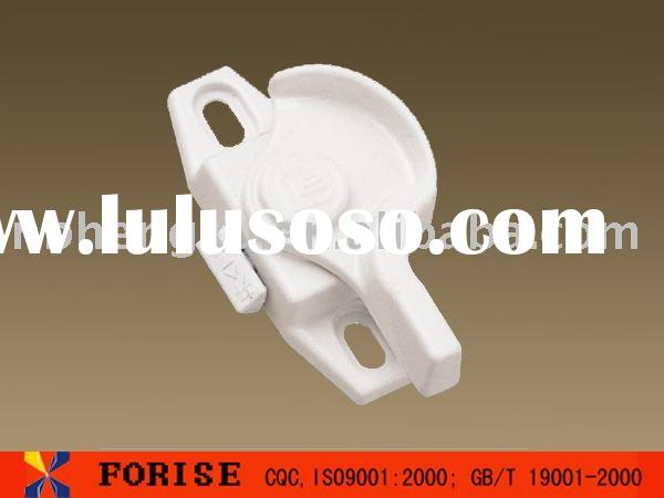 upvc casement sliding window Lock bolt FWL012
