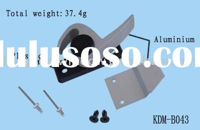 window latch,sliding lock,window hardware