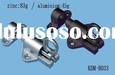 window lock,sliding lock,window hardware