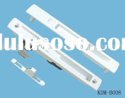 window lock,window accessories,window hardware