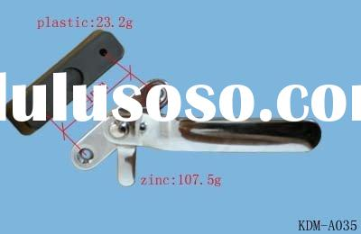 window lock,window latch,metal hardware