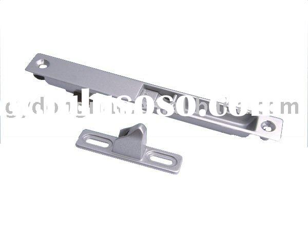 window lock,window latch, single-sided Sliding Door Lock