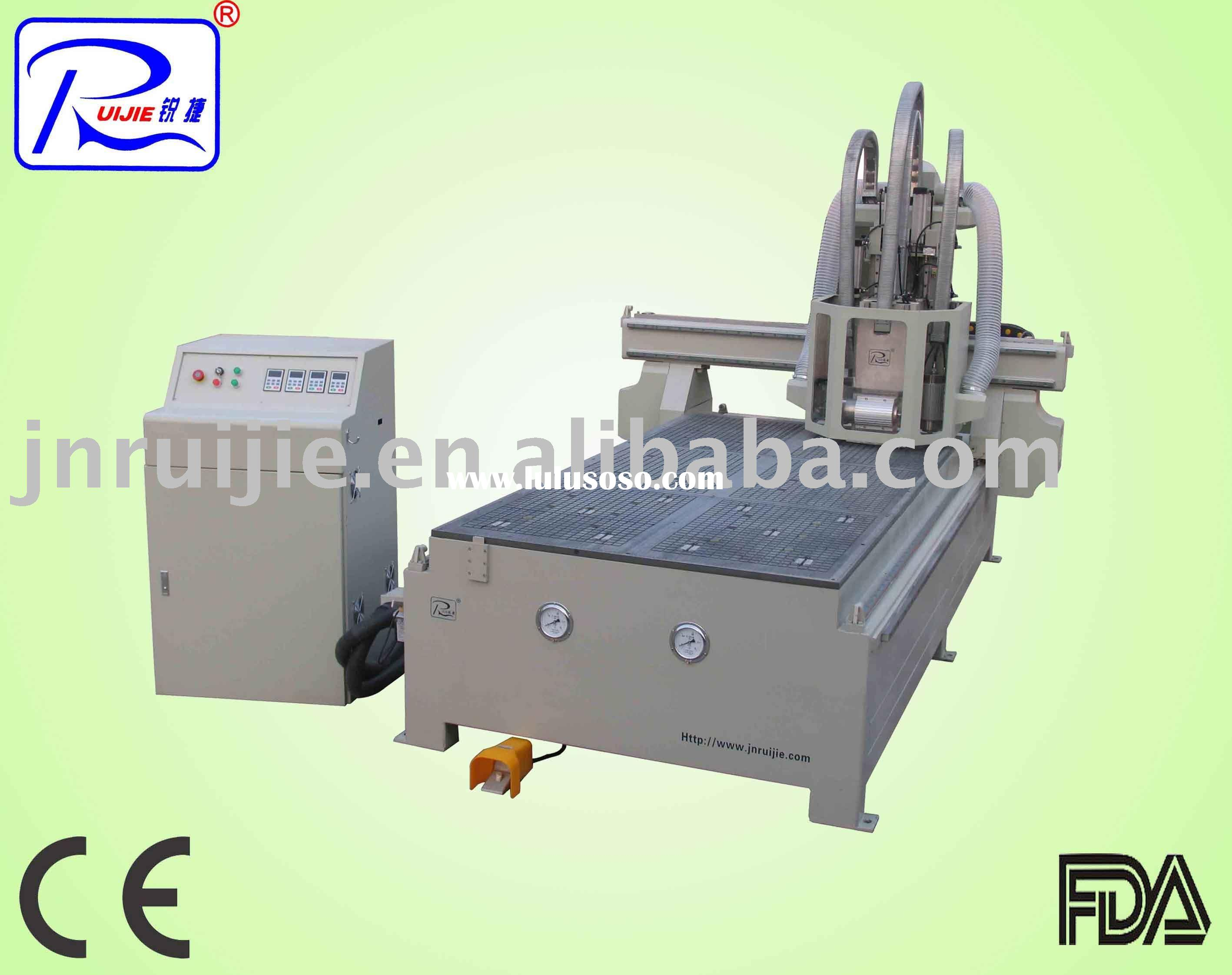 german woodworking machinery, german woodworking machinery ...