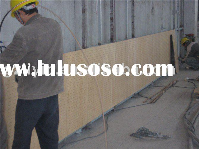 20103 Acoustic Wall Panels
