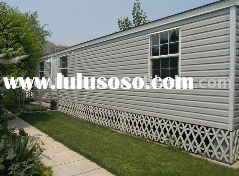 2011 Hot sell,Mobile House (XJ002),Wooden House,Prefabricated House